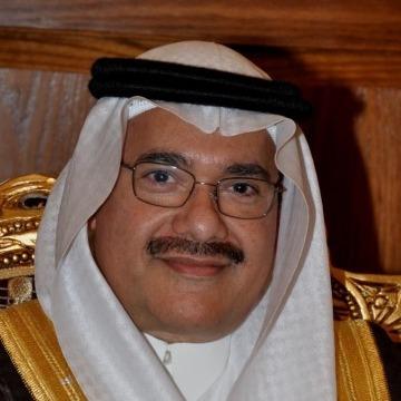Talal, 58, Dammam, Saudi Arabia