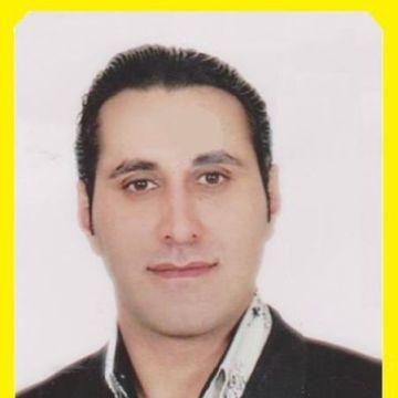 rasol, 36, Tabriz, Iran