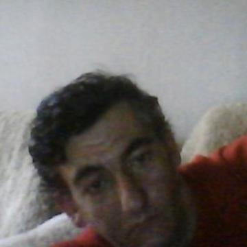 Венцислав Василев, 39, Sofiya, Bulgaria