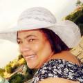 Marina, 50, Belo Horizonte, Brazil