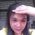 Jane, 23, Manila, Philippines