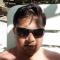 uttareshvar dhumal, 27, Pune, India