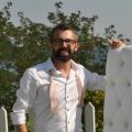 Serkan SrK, 36, Ankara, Turkey