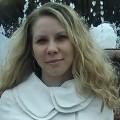 таня, 32, Khabarovsk, Russia