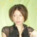 Валерия, 24, Donetsk, Ukraine