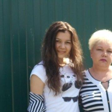 лера, 21, Aktau (Shevchenko), Kazakhstan
