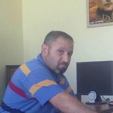 T.c. Cemal Sürmeli, 52, Denizli, Turkey