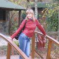 Елена, 37, Ekaterinburg, Russia