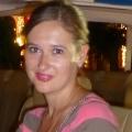 Натали, 28, Dnepropetrovsk, Ukraine