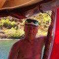 Алексей, 56, Vladimir, Russia