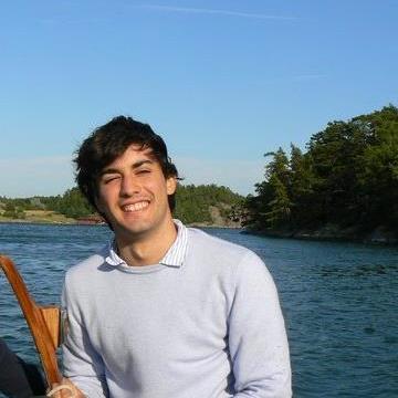 andrea, 25, Montebelluna, Italy