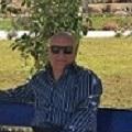 Aydin, 54, Antalya, Turkey