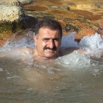 микаел, 54, Ararat, Armenia