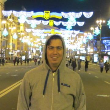 lvnttsm, 32, Izmir, Turkey