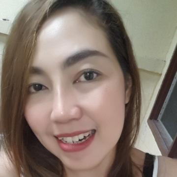 thunyapat lakorn, 35, Bang Bua Thong, Thailand