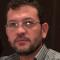 Samer Ramadan, 43, Abu Dhabi, United Arab Emirates