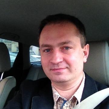 Rostislav, 46, Rostov-na-Donu, Russia