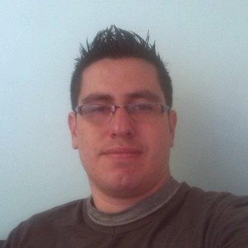 Juan Manuel, 27, Bogota, Colombia