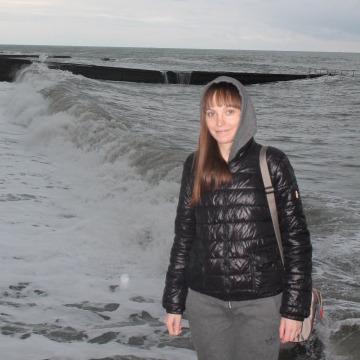 Маришка, 26, Rostov-na-Donu, Russia