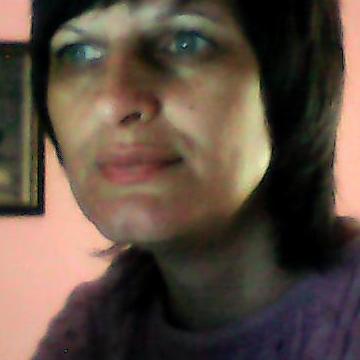 Nadya, 39, Kiev, Ukraine