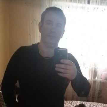 николай, 45, Kazan, Russia