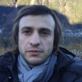 Maxim, 31, Moscow, Russia