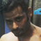 Prafull shukla, 30, Lucknow, India