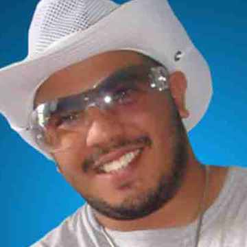 Raul Vazquez, 31, Santiago De Cuba, Cuba