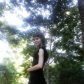 Дарья Дунаевская, 25, Bishkek, Kyrgyzstan