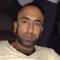 Aram G Ali, 31, Iraklion, Greece