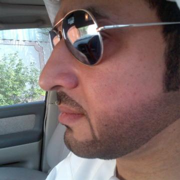 m, 43, Dubai, United Arab Emirates