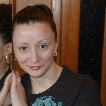 Zara, 37, Petropavlovsk, Kazakhstan