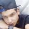 Ayman, 19, Oran, Algeria