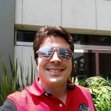 Jose Ruiz, 28, Mexico, Mexico