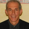 gerardo, 49, Catania, Italy