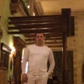roman, 40, Moscow, Russia