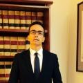 Sebastian, 42, Las Palmas, Spain