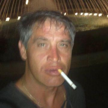 Андрей Башкатов, 46, Krivoi Rog, Ukraine