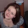Anastasia, 23, Omsk, Russia