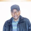 Shankargp, 59, Allentown, United States