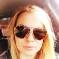 Lisa, 32, Novosibirsk, Russia