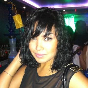 Roza, 29, Petropavlovsk-Kamchatskii, Russia