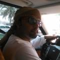 syed muhammad, 28, Dubai, United Arab Emirates