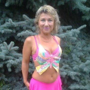 elena, 36, Rzeszow, Poland