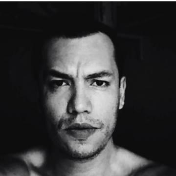 Marco (Read my Profile), 37, Mexico, Mexico