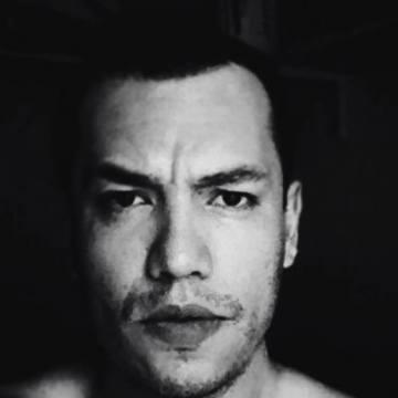 Marco (Read my Profile), 38, Mexico, Mexico