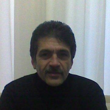 Tarih, 53, Ankara, Turkey