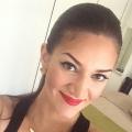 SOPHIE, 39, Los Angeles, United States
