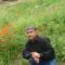Берды, 52, Ashhabad, Turkmenistan