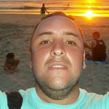 carlos martin micale, 31, Tucuman, Argentina